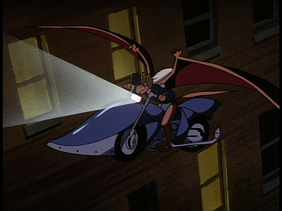 disney-gargoyles-temptation-brooklyn-riding-motorcycle