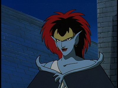 disney-gargoyles-temptation-demona-meets-brooklyn