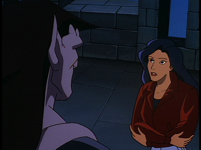 disney-gargoyles-temptation-elisa-argues-with-goliath