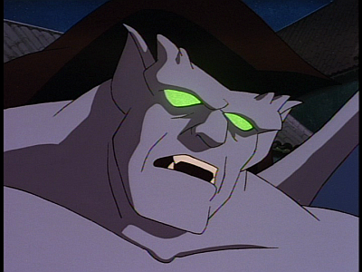disney-gargoyles-temptation-goliath-under-spell