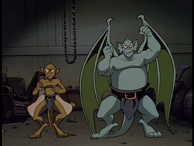 disney-gargoyles-temptation-lex-and-broadway-left-behind