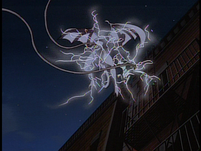 disney-gargoyles-the-thrill-of-the-hunt-electrocuted-mid-air