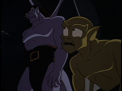 disney-gargoyles-the-thrill-of-the-hunt-lex-and-goliath-investigate-pack
