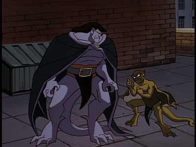 disney-gargoyles-the-thrill-of-the-hunt-lex-angry