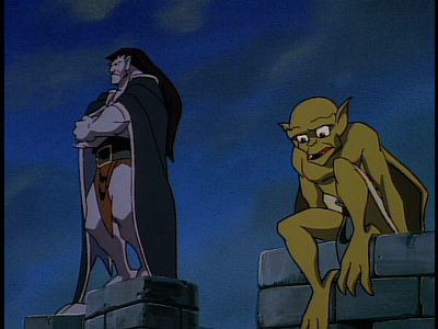 disney-gargoyles-the-thrill-of-the-hunt-lex-sorry