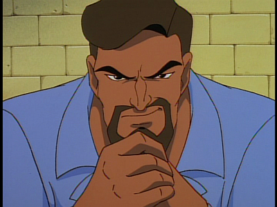 disney-gargoyles-the-thrill-of-the-hunt-xanatos-smug