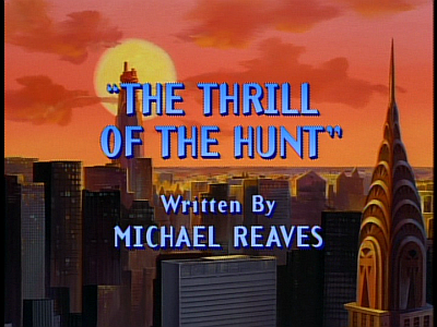 disney-gargoyles-thrill-of-the-hunt-title