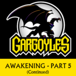 disney-gargoyles-logo-with-goliath-awakening-part-5-continued