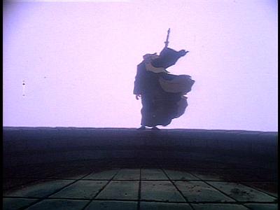 Disney Gargoyles - Long Way To Morning - archmage