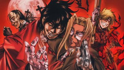 Hellsing-wallpaper