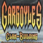 slg gargoyles - clan building 1 - title